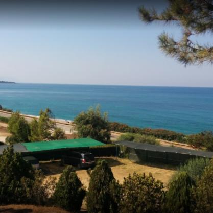 2Camping Panorama Πρέβεζα 481 00 Ελλάδα Αναζήτηση Google